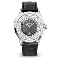 Patek Philippe World Time 5230G014 new