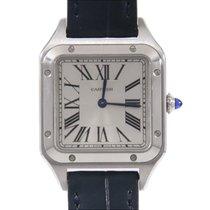 Cartier WSSA0023 подержанные