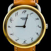 Hermès Arceau 2012 pre-owned