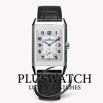Jaeger-LeCoultre Reverso Classic Large Small Second  45.6 X...
