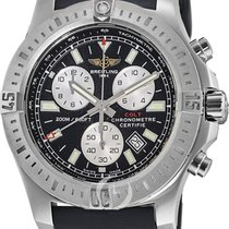 Breitling Colt Men's Watch A7338811/BD43-152S