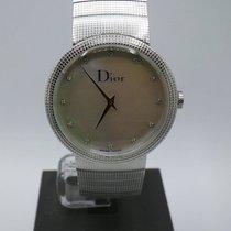 Dior D de Dior