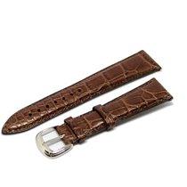 Franck Muller Bracelet/strap new 20mm Leather