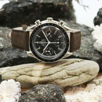 Omega vintage Speedmaster reduced