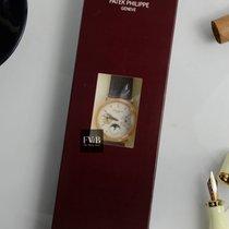 Patek Philippe Perpetual Calendar 5039r Sin usar Oro rosado 36mm Automático