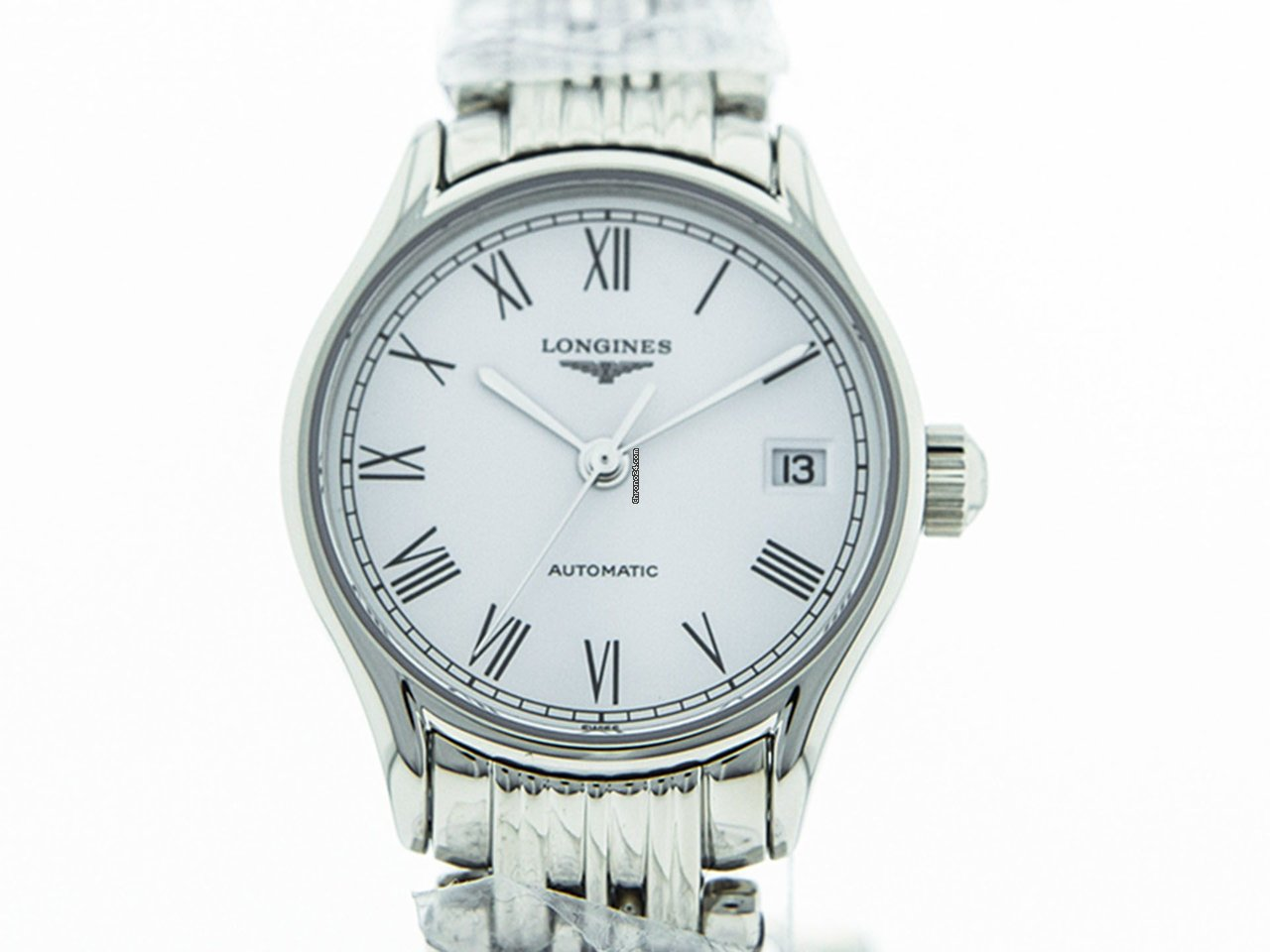 Longines Lyre - all prices for Longines Lyre watches on Chrono24 bf9a2202a6