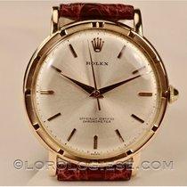 Rolex 8952 1950 rabljen