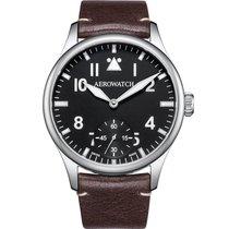 Aerowatch Renaissance 55981 AA01 new