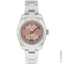 Rolex Oyster Perpetual 26 176210 2008 usados
