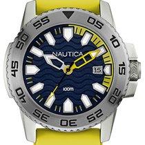 Nautica NAI12530G new