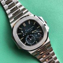 Patek Philippe Nautilus 3712/1A-001 2005 nuovo