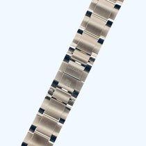 블랑팡 175mm