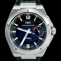 IWC Stål 45,5mm Automatisk IW500501 brugt