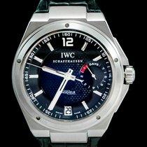 IWC Big Ingenieur IW500501 2015 подержанные