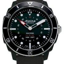 Alpina AL-282LBB4V6 new