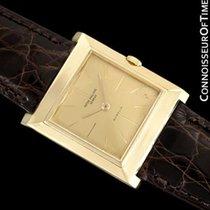 Patek Philippe Vintage 7142SH 1950 usados