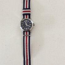 Longines Conquest Classic 39mm France, Bussy-Saint-Georges