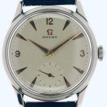 Omega 2639-16 1952 usados