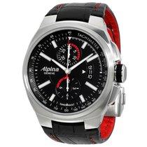Alpina Racing AL-725B5AR26 nuevo