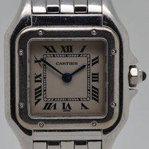 Cartier Panthère 1660 1990 folosit