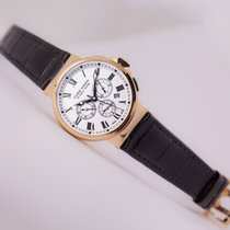 Ulysse Nardin Rose gold 43mm Automatic 1506-150LE new United States of America, New Jersey, Princeton