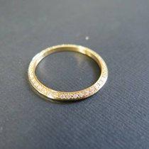 勞力士 (Rolex) Diamond Bezel Datejust 31mm aftermarket