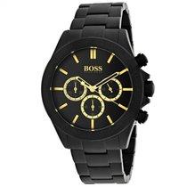Hugo Boss Classic 1513278 Watch