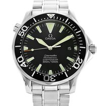 Omega Watch Seamaster 300m 2254.50.00