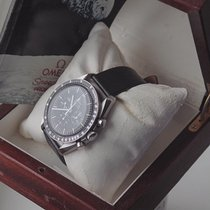 Omega Speedmaster Professional Moonwatch LE 250
