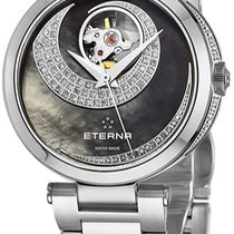 Eterna 2943.54.89.1729 new