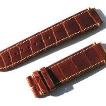 Milus Parts/Accessories 273728734980 new Crocodile skin Brown