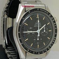Omega Speedmaster Professional Moonwatch 145.022 1985 usados