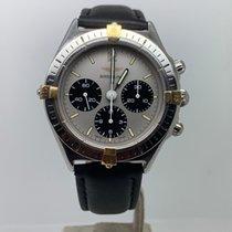 Breitling Callisto 80520 1998 occasion