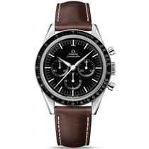 Omega Speedmaster Professional Moonwatch 311.32.40.30.01.001 2020 nuevo