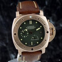 Panerai Special Editions PAM 00507 2014 pre-owned