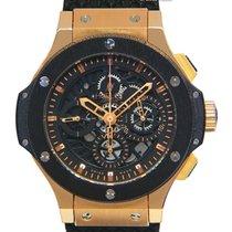 Hublot Big Bang Aero Bang Rose gold 44mm No numerals United States of America, Florida, 33431