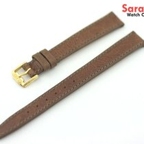 Rado Parts/Accessories 112097920151 new Leather Brown