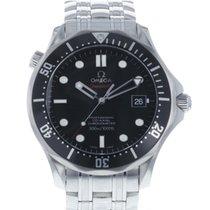 Omega Seamaster Diver 300 M 21230412001002 2011 occasion