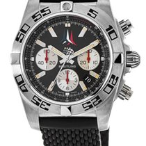 Breitling Chronomat 44 AB01104D/BC62-278S nov