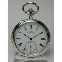 A. Lange & Söhne 1915 pre-owned