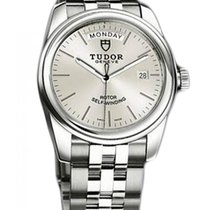 Tudor Glamour Date-Day 56000-1 2020 new
