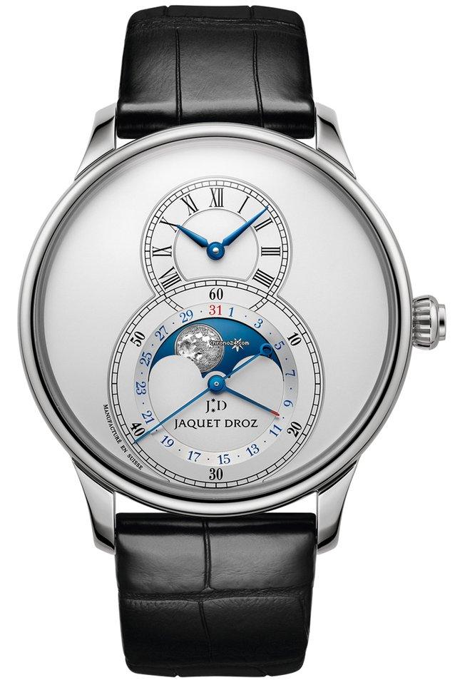 Jaquet-Droz órák vásárlása  dbbc6d8242