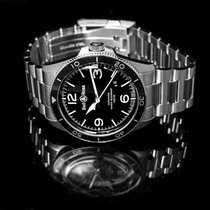 Bell & Ross new Automatic