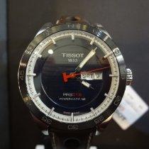 Tissot Acero 42mm Automático T100.430.16.041.00 nuevo España, España
