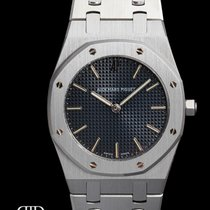 Audemars Piguet Quartz tweedehands Royal Oak (Submodel)