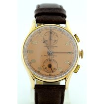 Chronographe Suisse Cie 1950 occasion