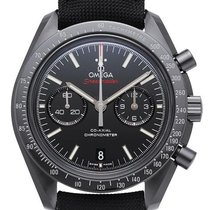 Omega Speedmaster Professional Moonwatch 311.92.44.51.01.003 2020 nouveau