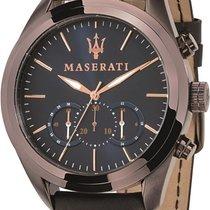 Maserati R8871612008 nov