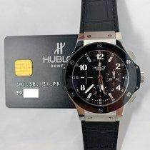 Hublot Big Bang 44 mm 301.SB.131.RX gebraucht
