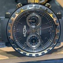 Dewitt Titan Automatisk AC.6005.37A.M090 brukt